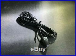 For BMW E21 E23 E24 E28 E30 M1 Vintage Car Radio DAB+ Bluetooth UKW USB SD HC