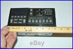 GM DELCO factory RADIO old Classic vintage RETRO original 16123323 CDM
