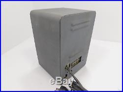 Knight VFO for Vintage Ham Radio Transmitter for Parts or Restoration