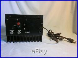 Parts / repair vintage LA102 unit SSB AM speaker radio pre-amp transceiver