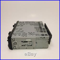 Vintage Kenwood KRC-280 Cassette Radio (For Parts)