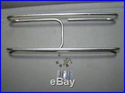 Vintage antenna booster antique antenna amplifier radio signal booster amplifier