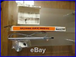 Vintage rare bmw e21 e30 316 318 320 HIRSCHMANN Radio Antenna NOS NEW