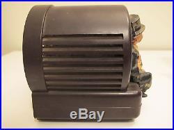 Donna brown radio repair 8